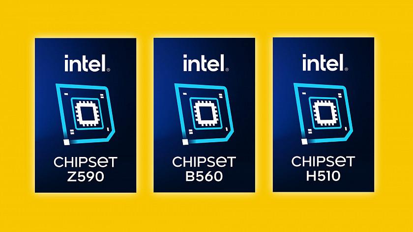 ces-2021-nove-zakladni-desky-rady-500-pro-intel-procesory-bude-z-ceho-vybirat