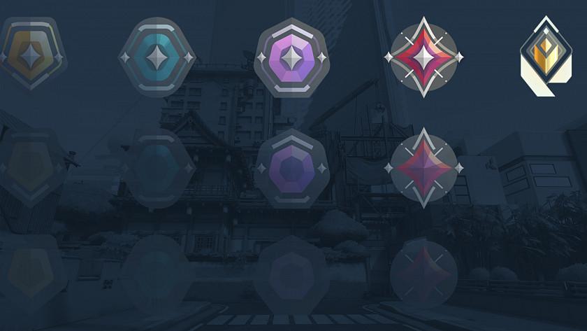 valorant-novy-ranked-system-pro-druhou-epizodu