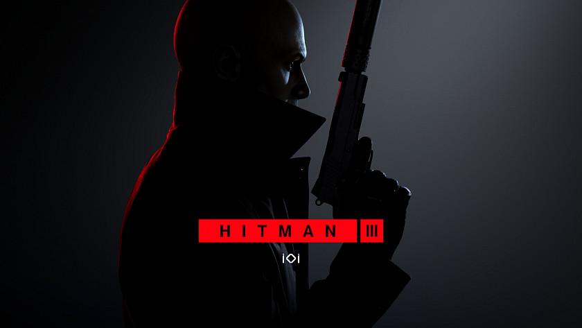 launch-trailer-pripomina-dnesni-vydani-hitman-3
