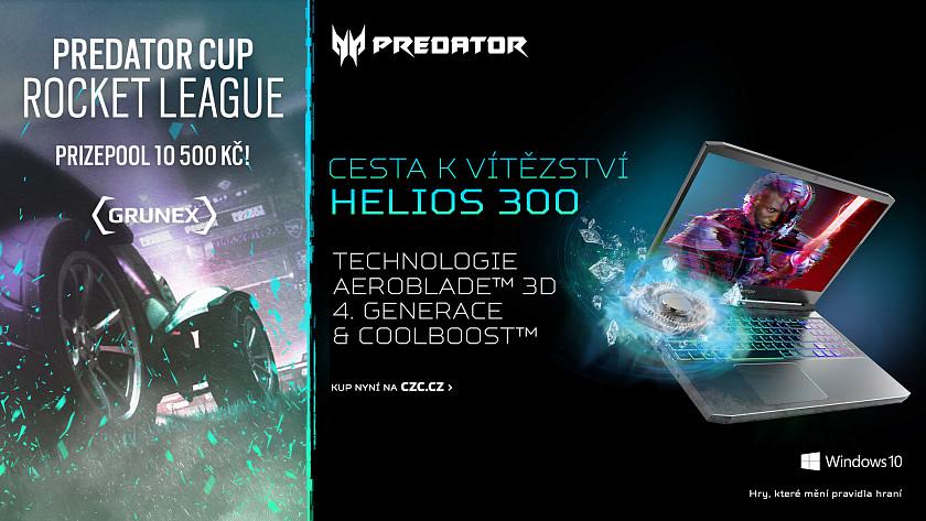 ukoristi-vyhru-v-predator-3v3-cupu-ve-hre-rocket-league