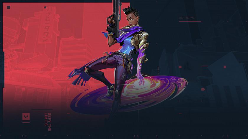 valorant-patch-2-04