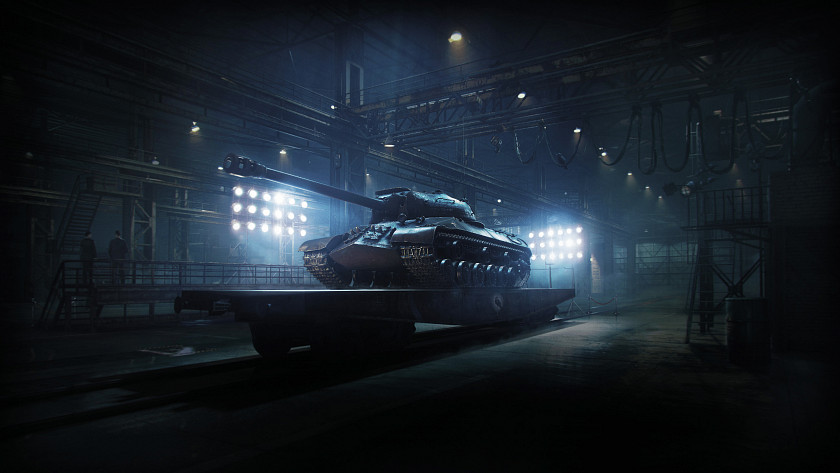 wot-black-market-2021-seznam-tanku