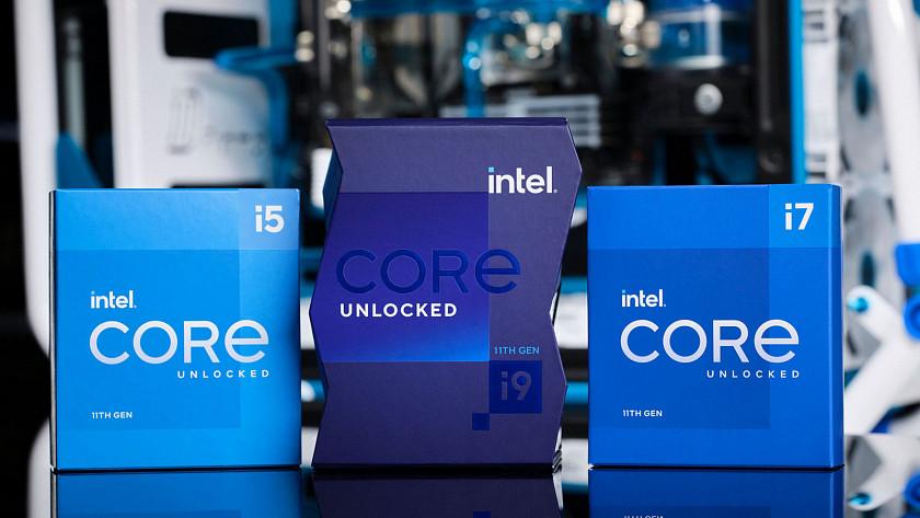 intel-procesory-11-generace-jdou-do-prodeje-zname-vykon