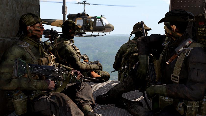 arma-3-oznamuje-dlc-z-vietnamu