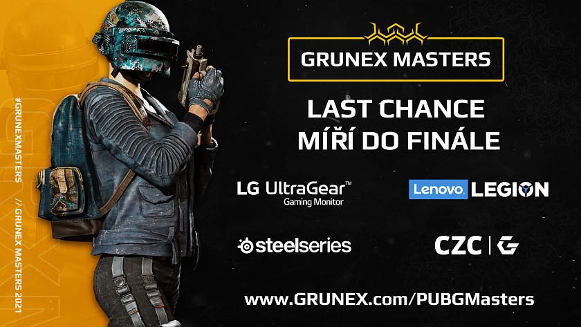 grunex-masters-last-chance-miri-do-finale