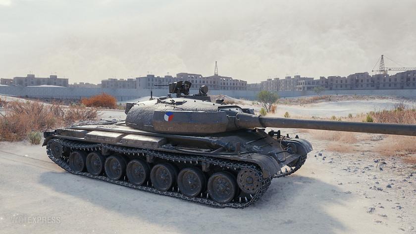 wot-supertest-kompletni-vlastnosti-tanku-skoda-t-56
