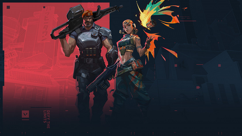 valorant-patch-2-07