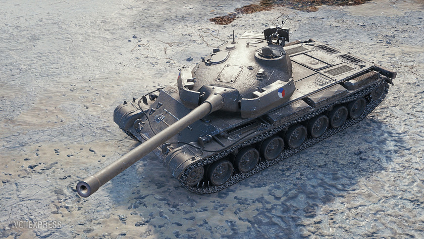 wot-aktualni-vlastnosti-tanku-skoda-t-56