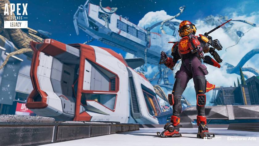 apex-legends-odhaluje-novy-mod-arenas