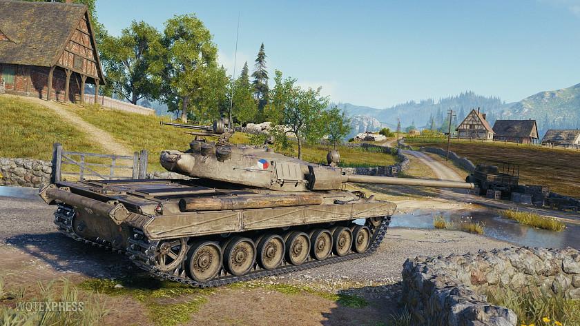 wot-vz-55-na-bojisti
