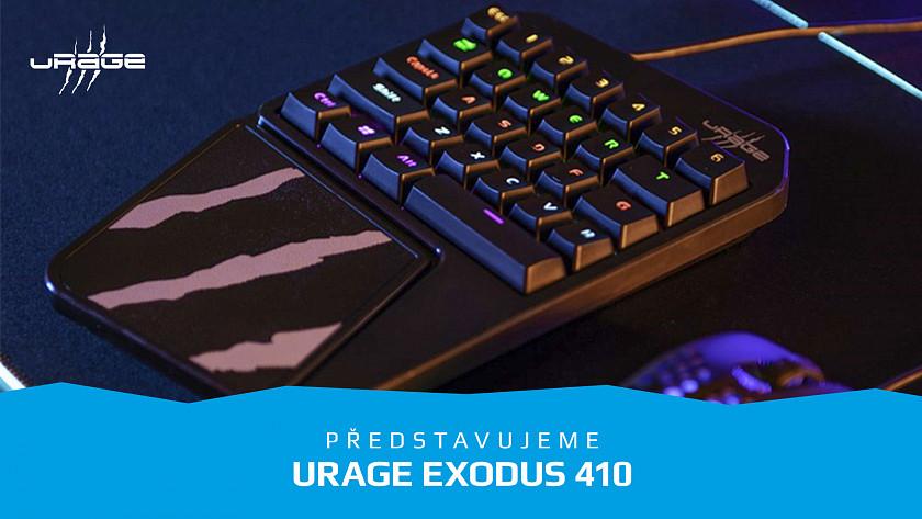 urage-exodus-410-one-handed-7-praktickych-vyuziti-pro-malou-herni-klavesnici