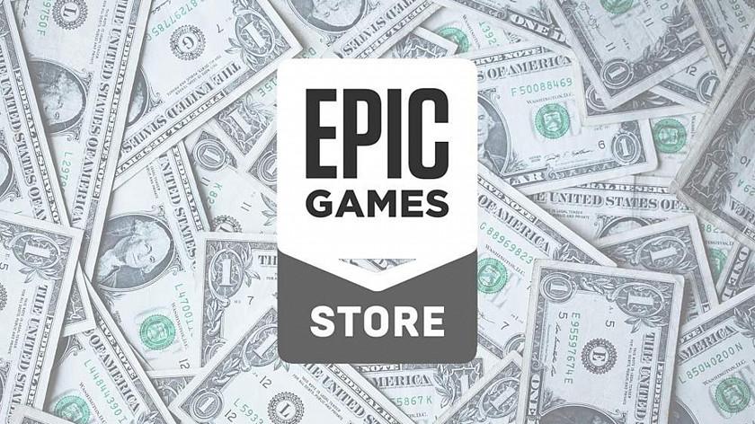 kolik-penez-utratil-epic-games-store-za-hry-zdarma
