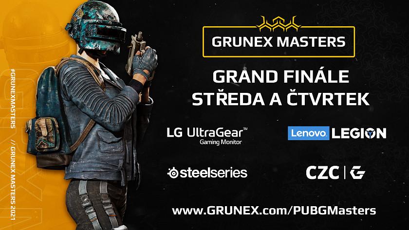 finale-grunex-masters-startuje-uz-ve-stredu