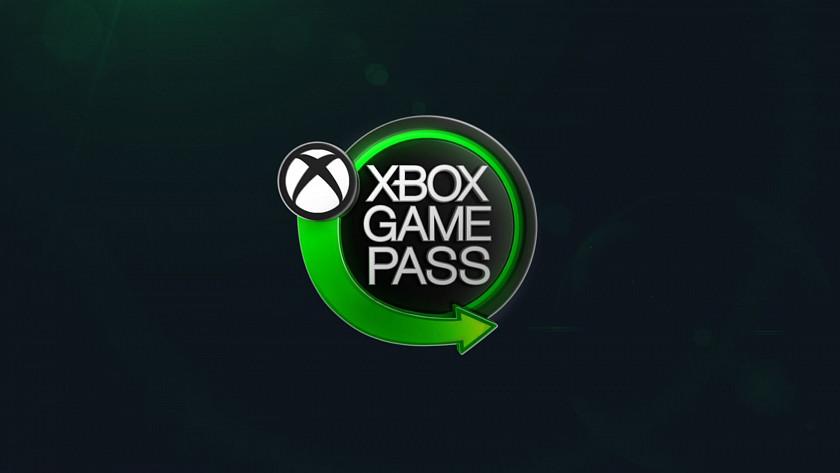 do-xbox-game-pass-miri-nove-tituly