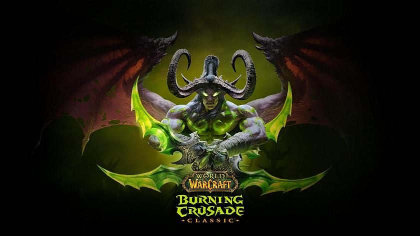 the-burning-crusade-skutecne-vyjde-1-cervna