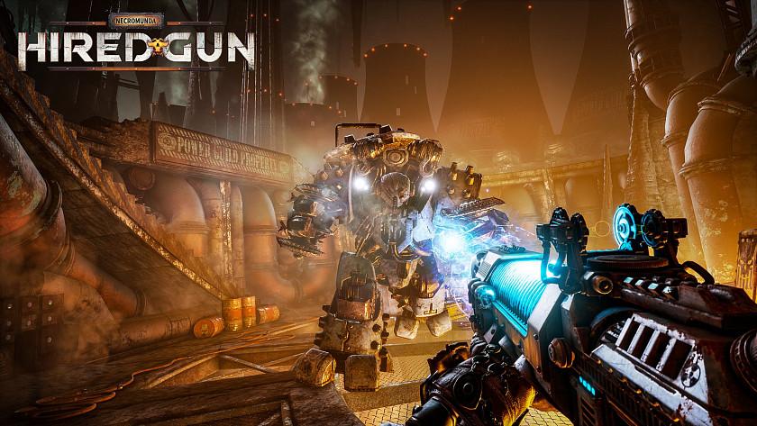 necromunda-hired-gun-ukazuje-gameplay-i-pribehove-pozadi