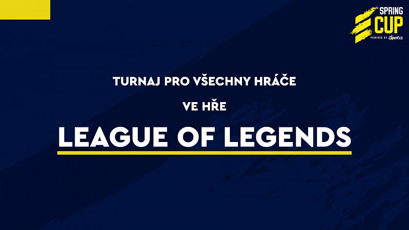 spring-cup-ve-hre-league-of-legends-cekaji-skupinove-boje