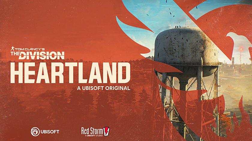 ubisoft-oznamil-nove-the-division-heartland