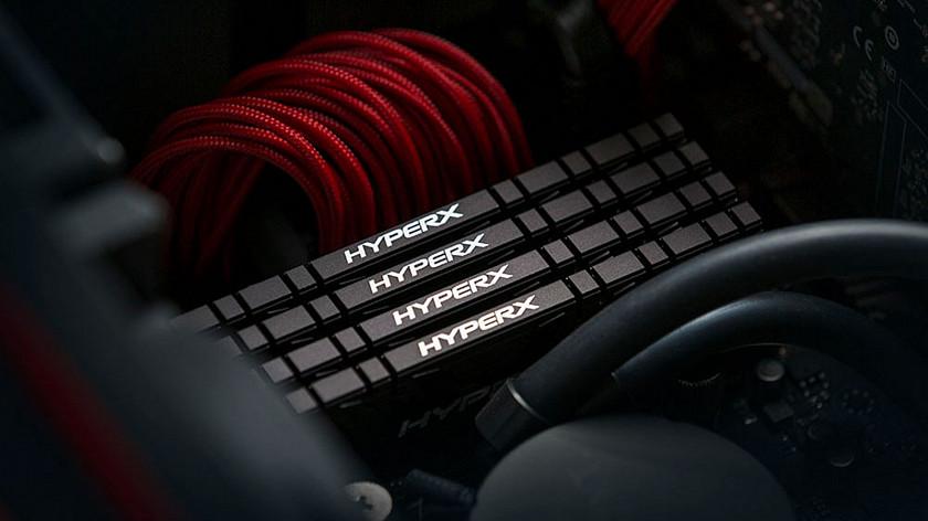 ram-na-frekvenci-5300-mhz-hyperx-predstavil-nove-modely-z-rady-predator