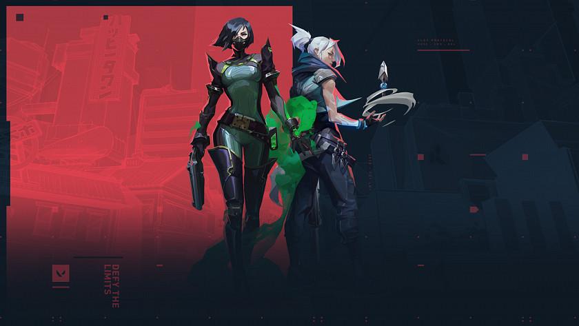 valorant-patch-2-09