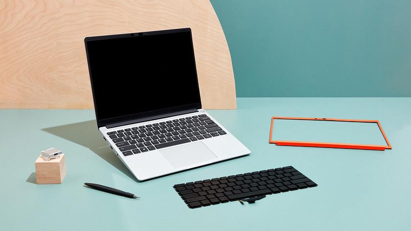 modularni-notebook-jde-do-predprodeje