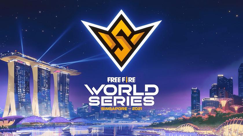 novym-rekordmanem-v-esport-sledovanosti-se-stal-free-fire-2021-singapur