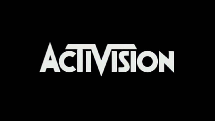 activision-zaklada-mobilni-studio-a-pracuje-na-novem-mobilnim-titulu
