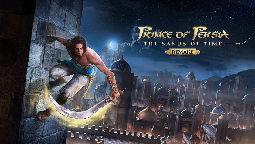 remake-prince-of-persia-letos-nevyjde-neukaze-se-ani-na-e3