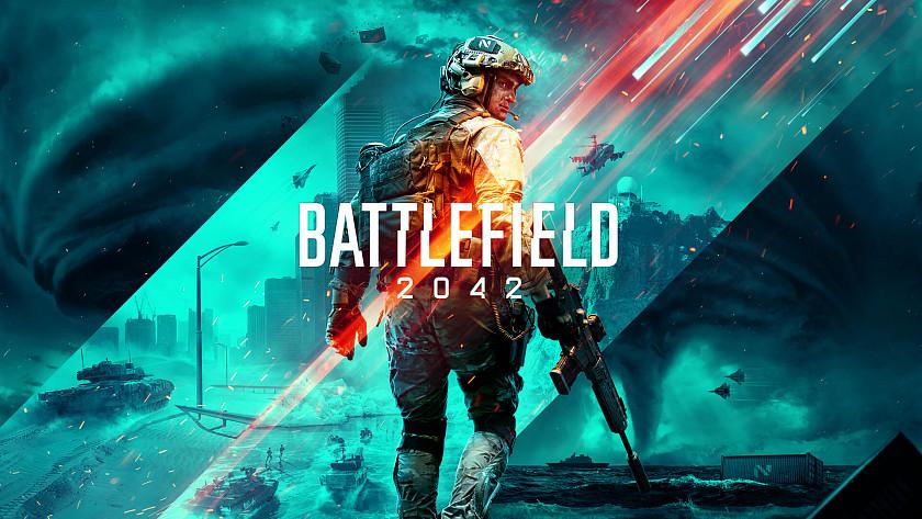 trailer-na-battlefield-2042-laka-na-boj-i-destrukci-ukazky-ze-hry-se-dockame-jiz-brzy