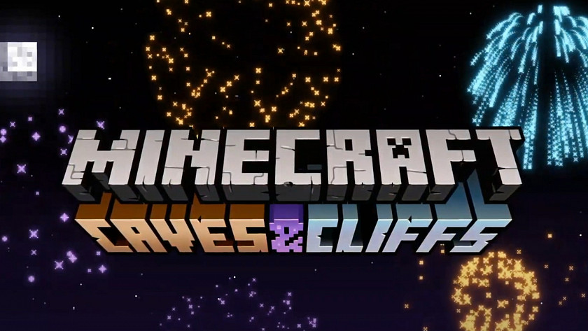 minecraft-vita-prvni-cast-aktualizace-caves-cliffs