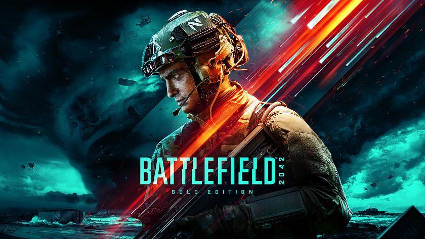 battlefield-2042-nebude-mit-singleplayer-ani-klasicke-tridy