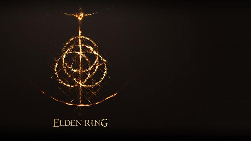 elden-ring-ukazal-prvni-gameplay-zabery-vyjde-v-lednu
