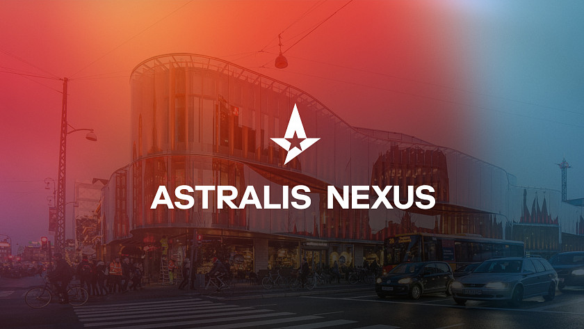 astralis-oteviraji-obri-tymove-zazemi