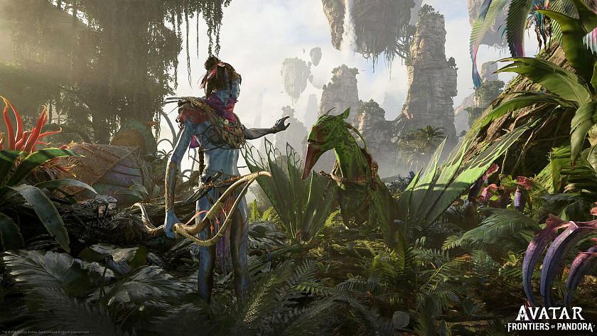 avatar-frontiers-of-pandora-je-dalsi-videoherni-vstup-na-planetu-pandora