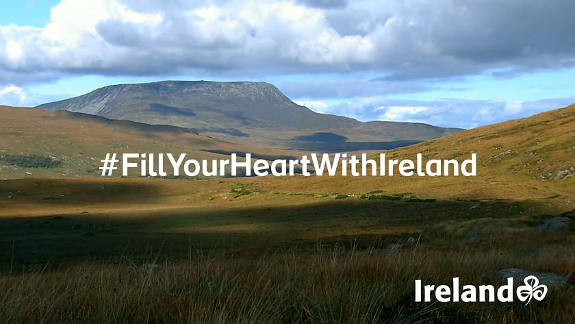 irska-turisticka-agentury-vyuziva-pro-reklamu-assassin-s-creed-valhalla