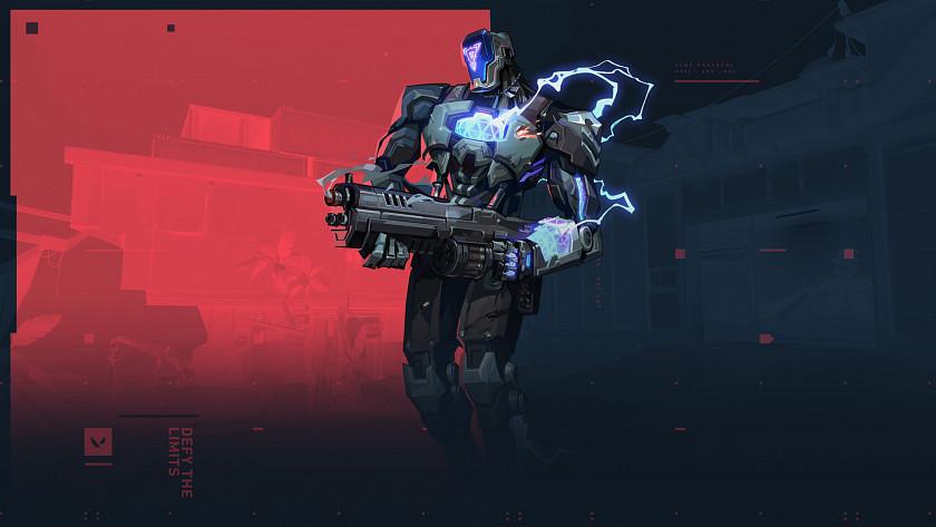 valorant-patch-3-0