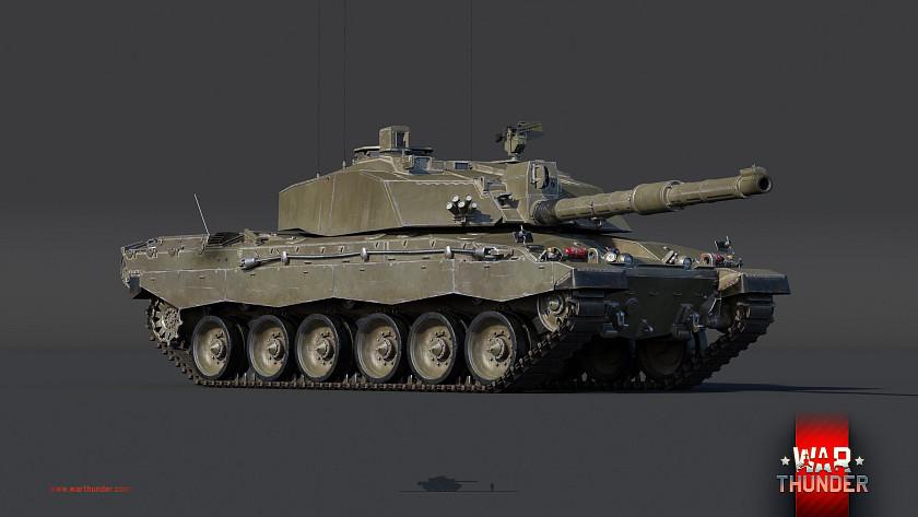 hrac-poukazal-na-nepresny-model-tanku-utajenym-dokumentem