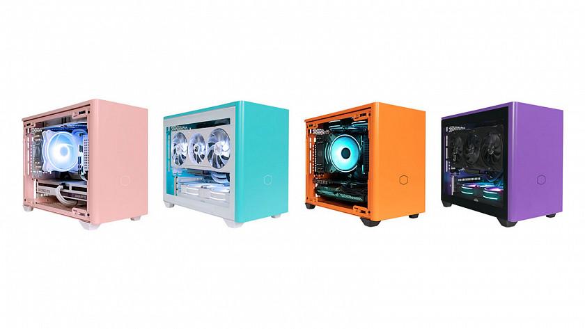 cooler-master-uvadi-na-trh-barevne-pocitacove-skrine-nr200p
