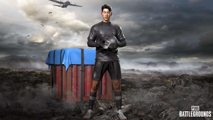 futsal-novy-event-a-nove-skiny-jako-oslava-spoluprace-s-fotbalistou-son-heung-min