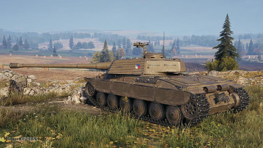 wot-safe-haven-nova-mapa-ve-hre-world-of-tanks