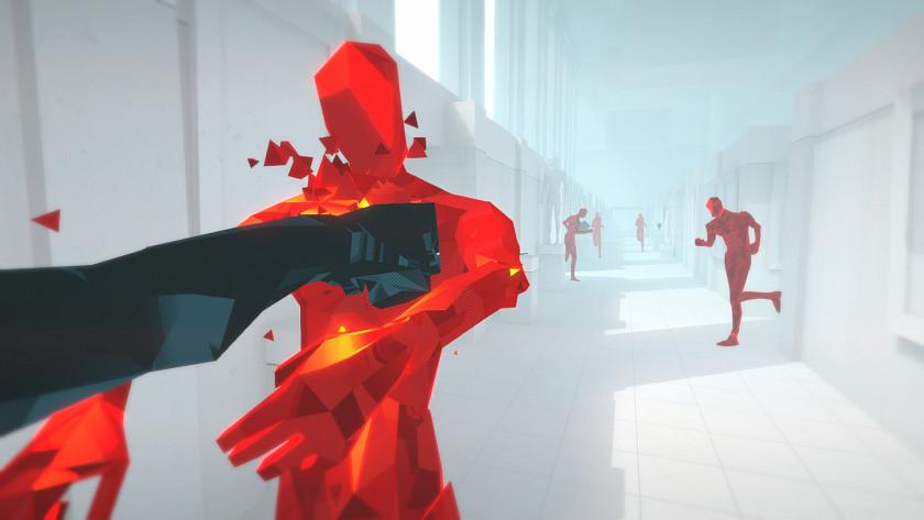 superhot-odstranilo-sebevrazedne-sceny-hraci-hru-bombarduji-negativnimi-recenzemi