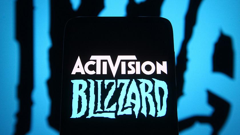 blizzard-pod-palbou-kritiky-world-of-warcraft-tym-mel-velmi-nevhodne-jmeno-na-turnaji