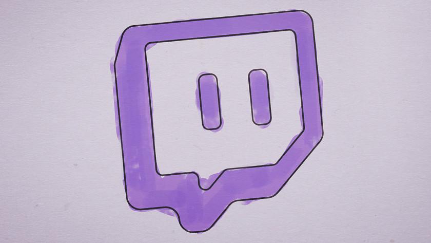 twitch-konecne-zacina-lepe-informovat-o-banech