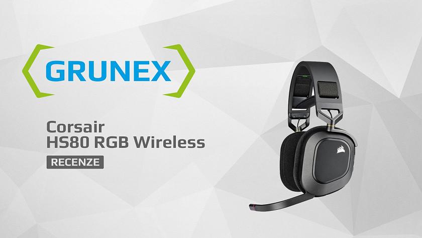 recenze-corsair-hs80-rgb-wireless-vsestranny-bezdratovy-headset
