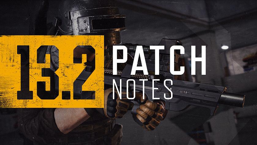 pubg-nova-zbran-auto-nebo-granat-a-dalsi-novinky-do-hry-prinasi-update-s-cislovkou-13-2