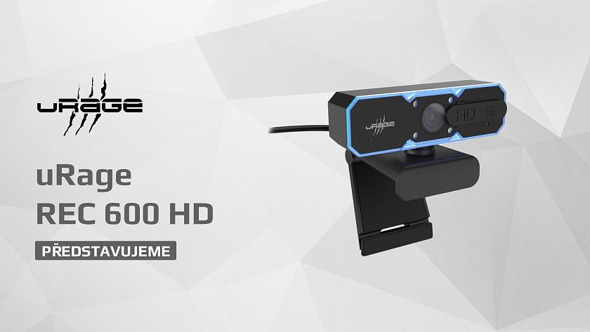 urage-rec-600-hd-skvela-univerzalni-webkamera-s-nizkou-cenou