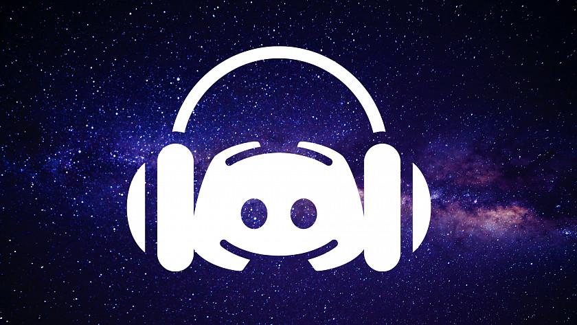 discord-prisel-o-moznost-prehravani-hudby-boti-porusovali-podminky-youtube