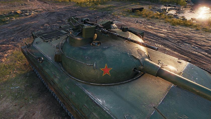 wot-seznamte-se-s-tanky-naruby-jagpanzer-iv-cast-1