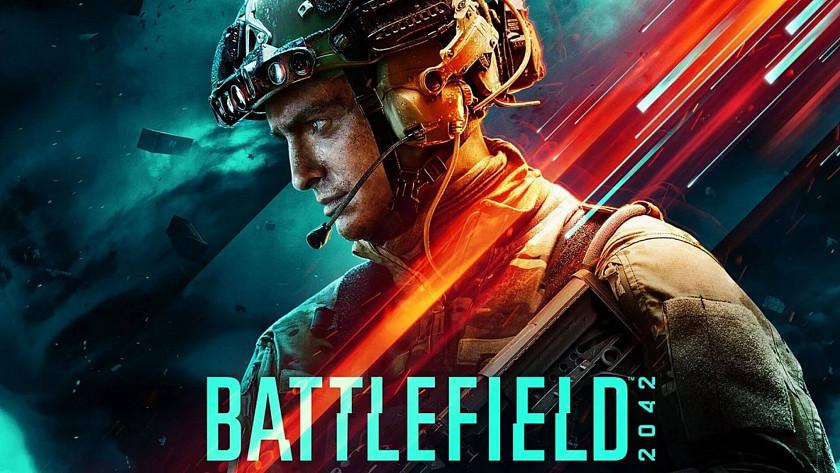 battlefield-2042-se-odklada-na-listopad