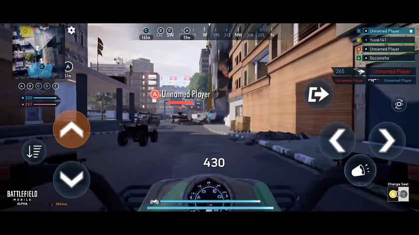 battlefield-mobile-ukazuje-zabery-ze-hry